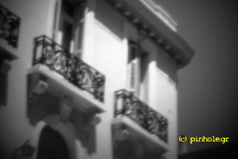 Architecture (217)