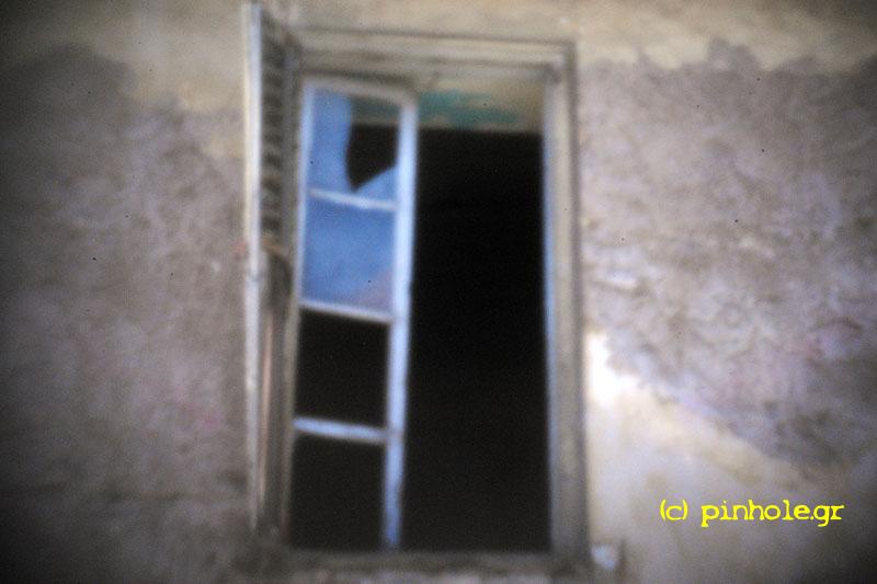 Broken window (222)