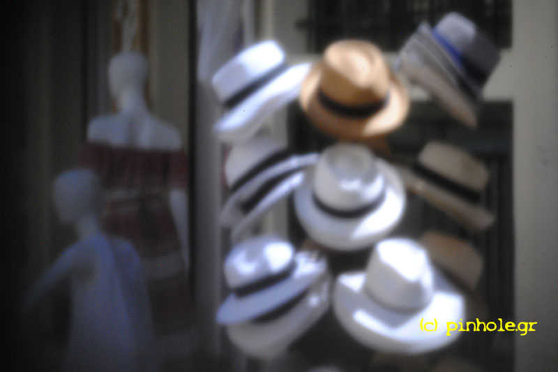 Hats (224)