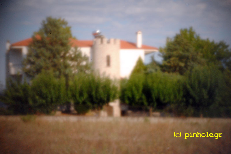 Farmhouse (225)