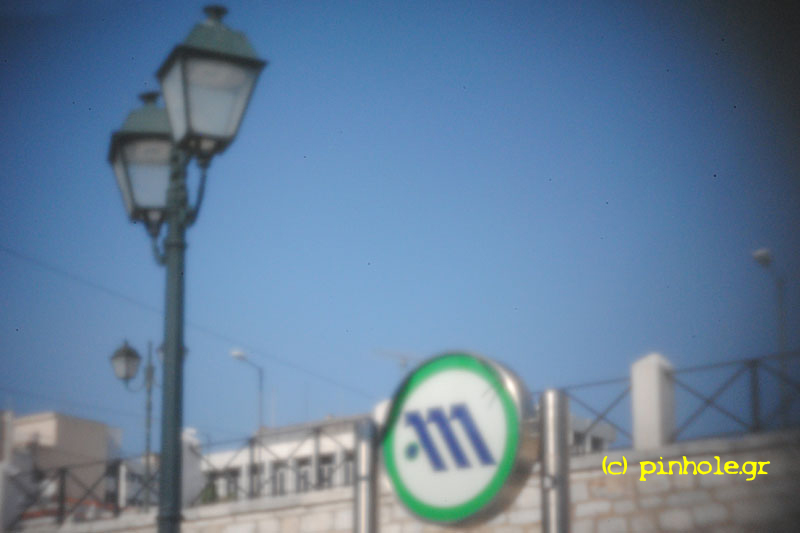 Syntagma Square (229)