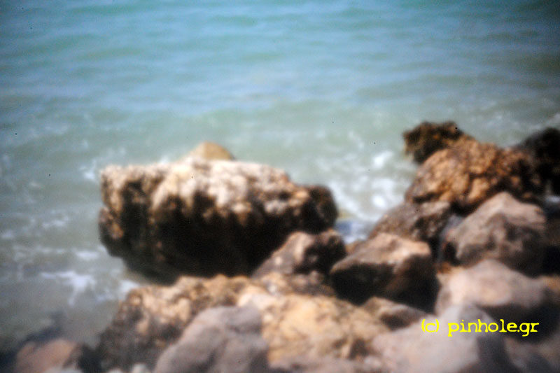 Rocks on the sea (231)