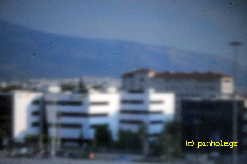 City Landscape (232)