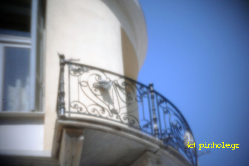 Balcony (237)