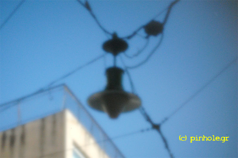 Street light (234)