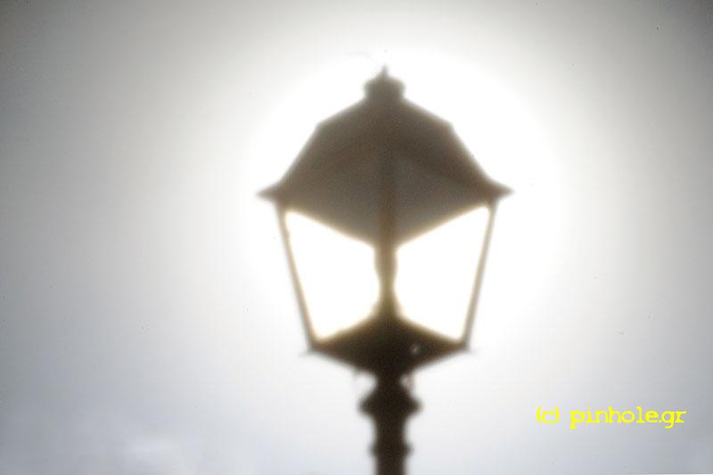 Street lamp (236)