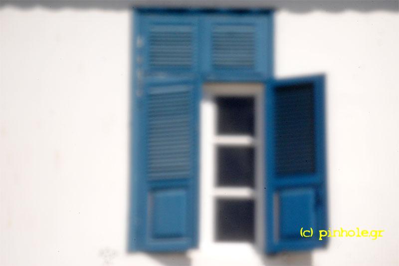 Neoclassical window (242)