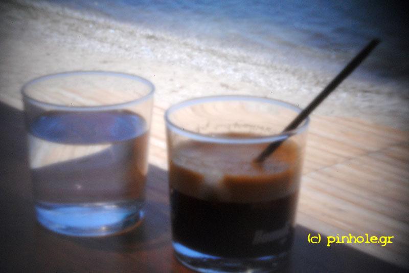Coffee time (247)