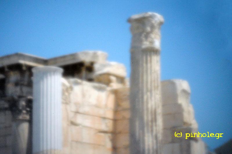 Columns (248)