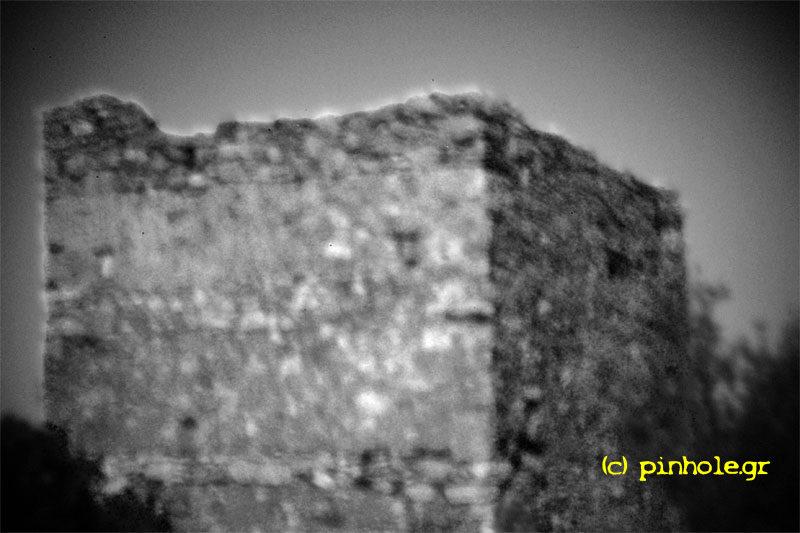 Koula Castle (252)