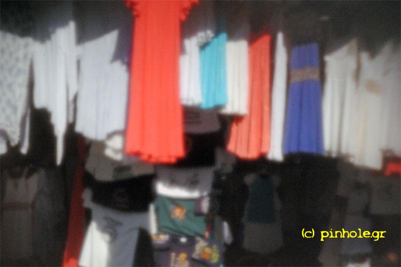 Fashion store (253)