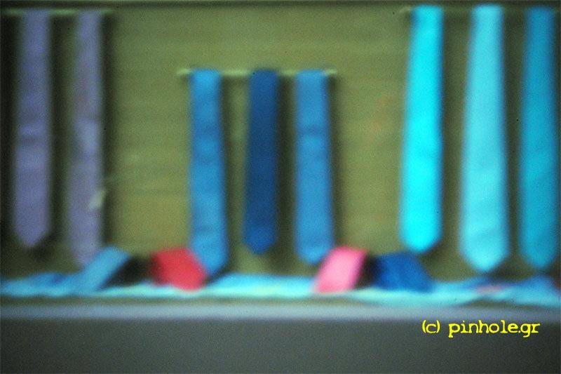 Color Ties (254)