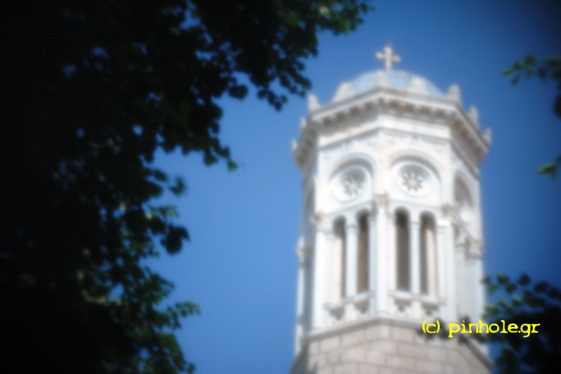 Bell tower (256)