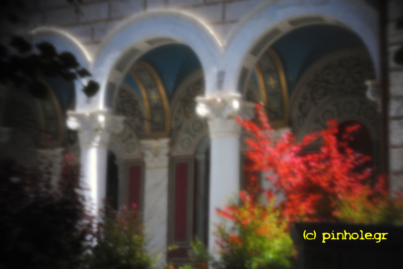 Church entrance (257)