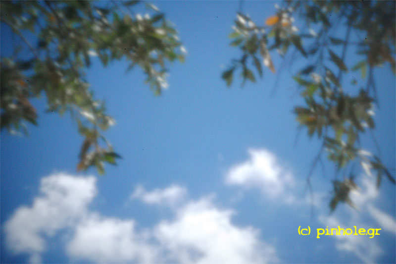 Clouds (266)