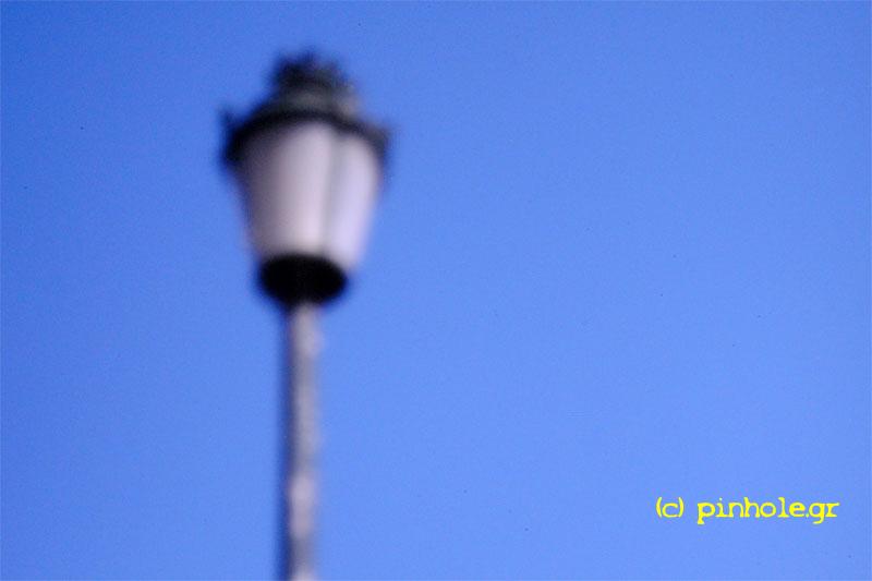 Street light (276)