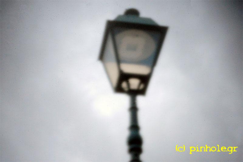 Street Light (273)