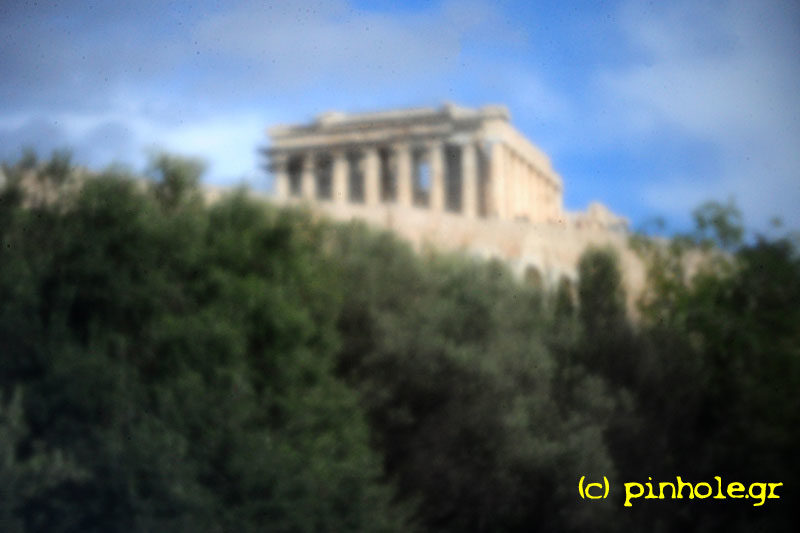 Parthenon (271)