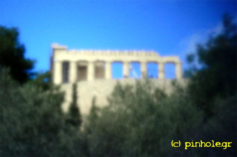 Parthenon (276)