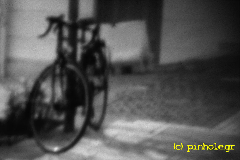 Bicycle (279)