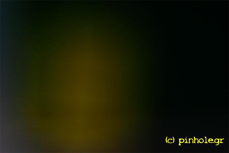 Green lights (305)