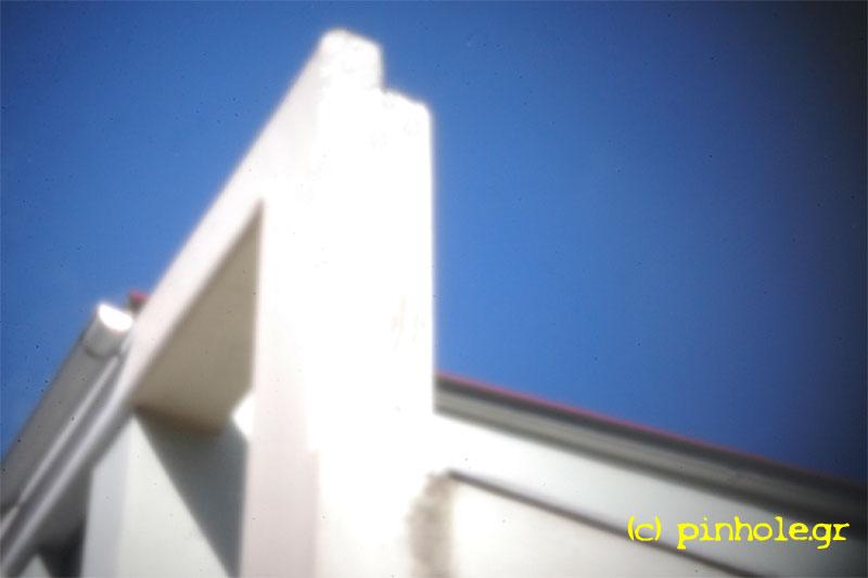 The perfect angle (326)