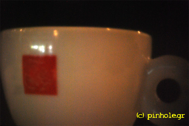 A cup for cofee (328)