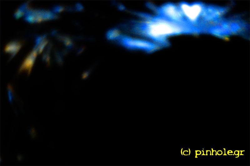 Cosmic rays (364)