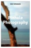 Pinhole photograph - Photo Album